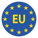 Das schwierige Verhältnis mit der EU