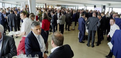 5. Zentralschweizer Wirtschaftsforum