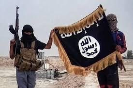 USA geben IS-Terroristen in Syrien sicheres Geleit
